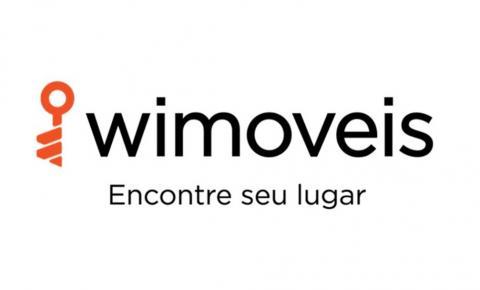 Relatório do Wimoveis mostra que alugar um imóvel custa  R$ 2.720 em Brasília