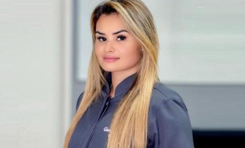 Conheça Vanessa Medeiros, especialista referência em micropigmentação de sobrancelhas e labial