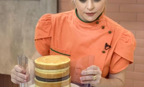 O poder dos reality shows: Hannah Barros acredita que programas revelam novas possibilidades de carreira