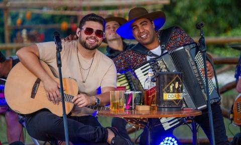 Bruno & Lucas lançam clipe de