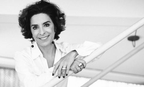 Outbrain nomeia Isabel Amorim como  nova General Manager no Brasil