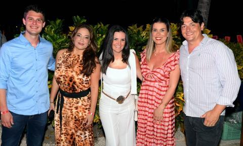 Vencedores do Concurso Top 100 Kaza 2019 são premiados na República Dominicana