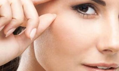 Descubra quais são os tratamentos estéticos que podem ser feitos no calor!