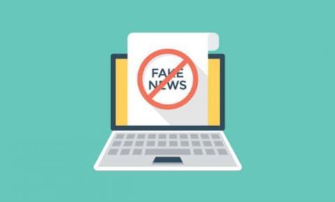 Projetos ensinam alunos a identificarem fake news