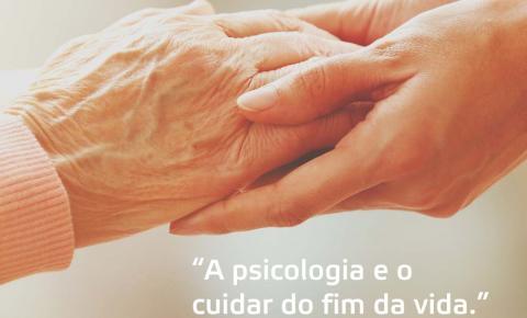 Valencis Curitiba Hospice promove II Fórum de Psicologia e Cuidados Paliativos