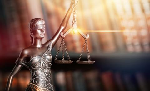 Saiba quais são as melhores faculdades de direito do Brasil e do mundo
