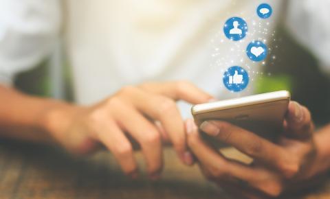 Rede UniAvan oferta curso gratuito em Itapema sobre redes sociais