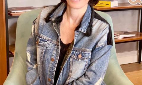 Mellie Móveis promove workshop 'Encontros'