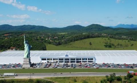 Havan inaugura em Sertãozinho (SP) gerando 150 empregos diretos