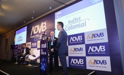 Profissionais da ADVB debatem a digitalização como instrumento de vendas