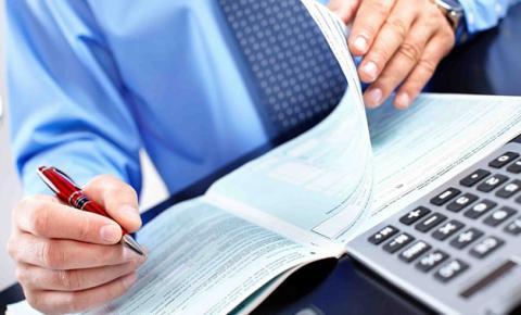 Conteúdo gratuito do Sebrae/SC auxilia empresários a constituírem uma Empresa Simples de Crédito