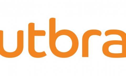 Outbrain anuncia lançamento de plataforma self service para  anunciantes e marcas no Brasil
