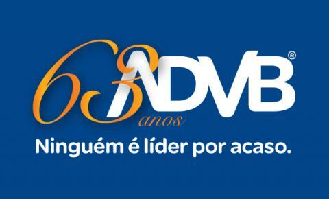 ADVB prorroga inscrições para o prêmio  Top de Marketing 2019