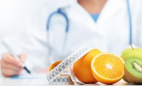 A importância da avaliação nutricional para o tratamento oncológico