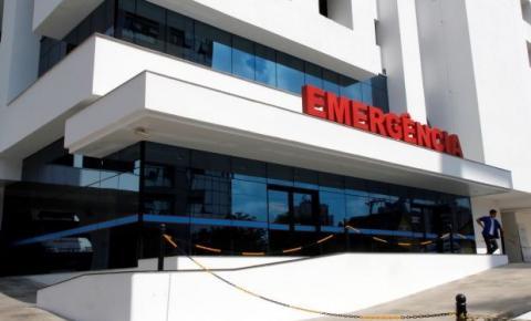LifeDay Plano de Saúde atende aos associados da ACIJ com exclusividade no Hospital Dona Helena