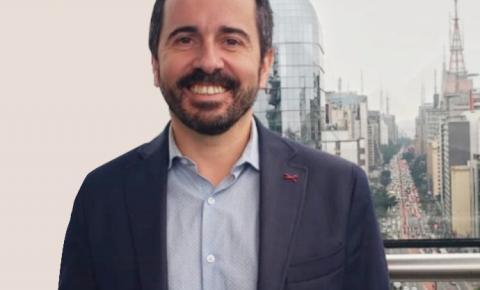 grupoGBI anuncia novo diretor de operações para América Latina