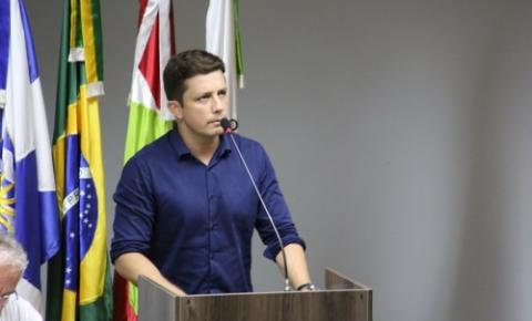 Acibalc promove reunião plenária com participação do Prefeito Fabrício de Oliveira na próxima terça