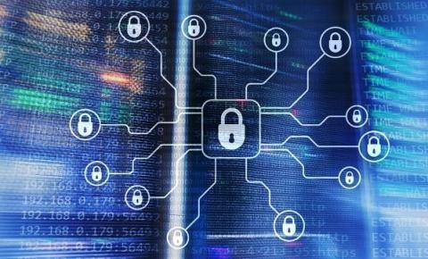 Proteção de dados pessoais será debatida na ACIJ