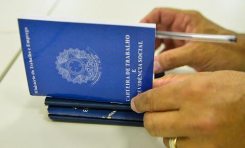 Pandemia do coronavírus leva 148 mil pessoas ao desemprego em Santa Catarina