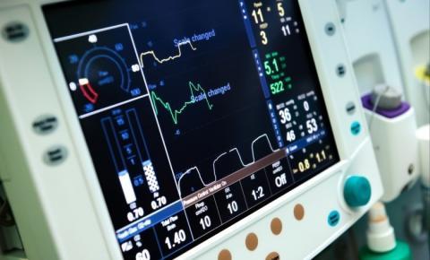 Ministério da Saúde faz aquisição de 3,3 mil respiradores de produção nacional
