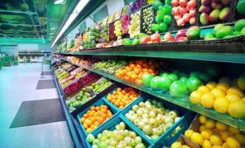 Alimentos devem ser aliados para aumento da imunidade, afirma nutricionista