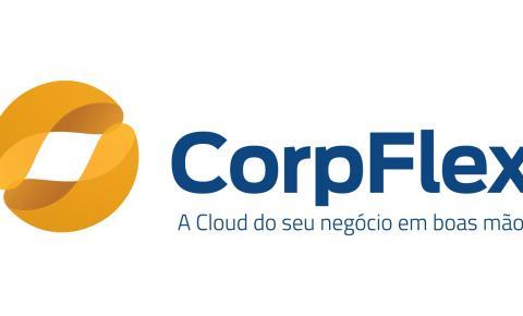 CorpFlex entra para grupo seleto de Melhores Empresas Para Trabalhar e mantém meta otimista de crescimento para esse ano
