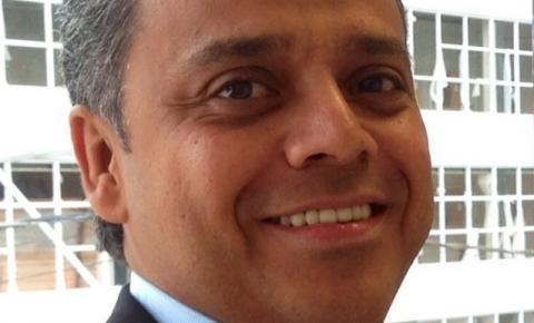 Javier Rodriguez assume novo cargo na EFI e passa a atuar como Senior Regional Sales Manager