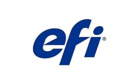 Scott Schinlever, líder do setor de jato de tinta digital da indústria, retorna à EFI como como diretor de operações de jato de tinta