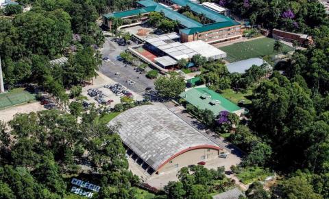Colégio Pio XII inova e oferece curso de férias virtual