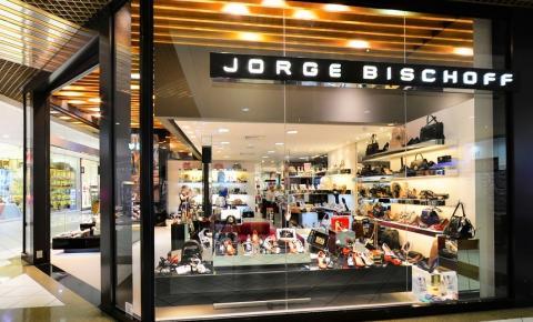 Jorge Bischoff, de Florianópolis tem novo comando