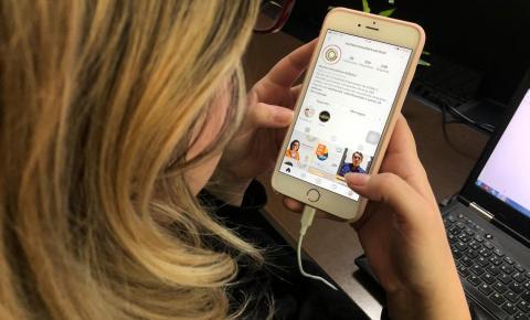 Núcleo de Consultores da Acibalc cria projeto digital para levar conhecimento e orientar negócios