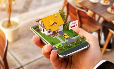 O que esperar do Mercado 4.0 no setor imobiliário?
