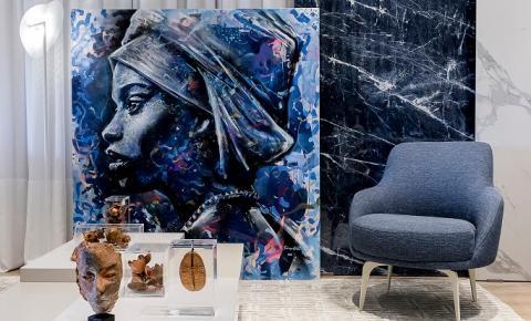 Colors Trend Masotti: como usar as tendências de 2020 na decoração