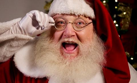 Iguatemi Alphaville traz a magia do Natal por meio de experiência omnichannel para os seus clientes