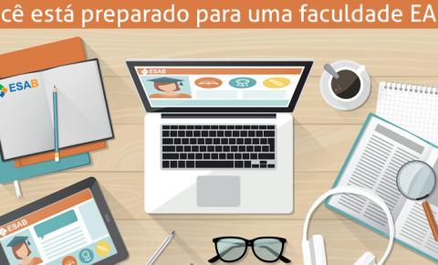 União da Vitória: 10 cursos superiores da Unicesumar recebem nota máxima pelo MEC em 2019