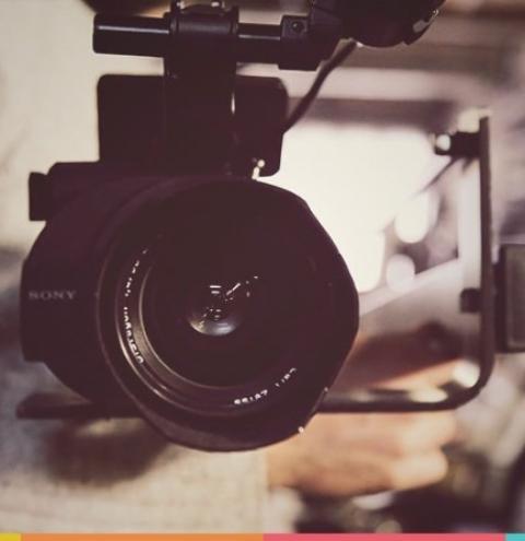 Conheça como é a carreira de um videomaker e se torne um
