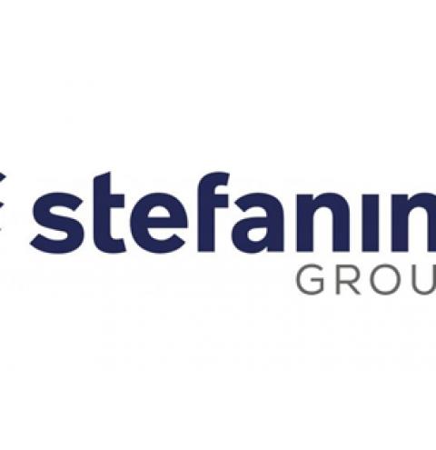Stefanini Rafael faz mudança estratégica na localização do SOC para otimizar a sinergia com o ecossistema do grupo