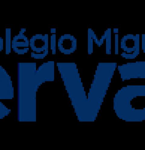 Tendo como base o Projeto Cervantes Solidário, alunos da escola criam campanha que arrecada R$ 21 mil em bens doados à Gerando Falcões