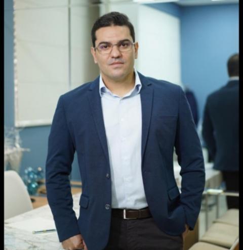 É Possível tratar Varizes sem Cirurgia ? O Cirurgião Vascular , Dr. Rodrigo Valle te Responde.