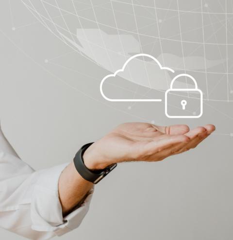 CleanCloud  anuncia que está disponível no AWS Marketplace