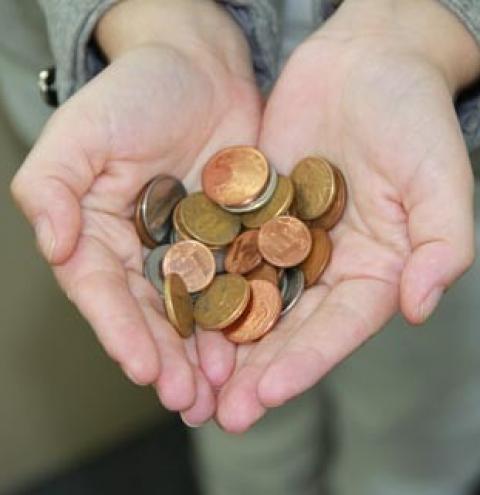Campanha Troco Solidário Havan arrecada R$ 7 milhões em todo o Brasil