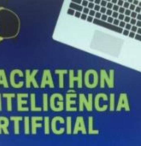Stefanini realiza Hackathon em Brasília