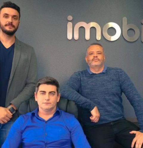 Conheça  o Imobi Places, novo aplicativo imobiliário