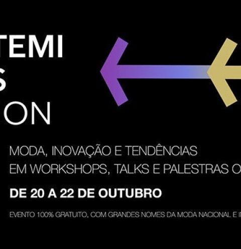 Iguatemi Talks Fashion chega à 4ª edição em novo formato